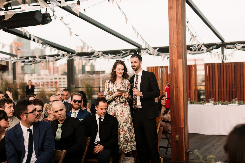 box-hotel-brooklyn-wedding-photographer-70.jpg