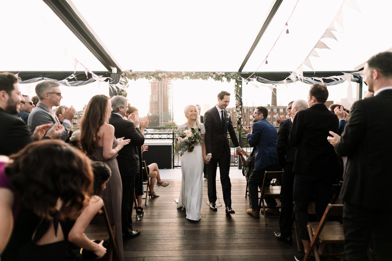 box-hotel-brooklyn-wedding-photographer-76.jpg