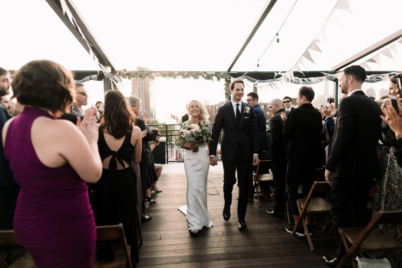 box-hotel-brooklyn-wedding-photographer-77.jpg