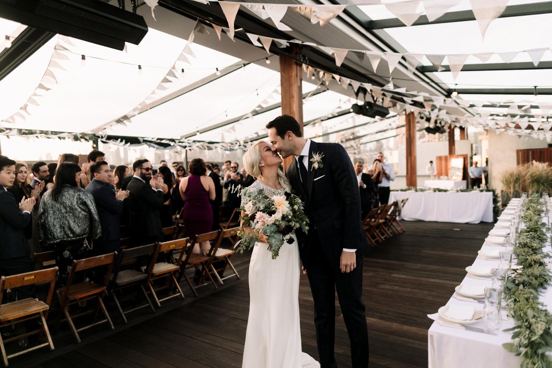 box-hotel-brooklyn-wedding-photographer-79.jpg