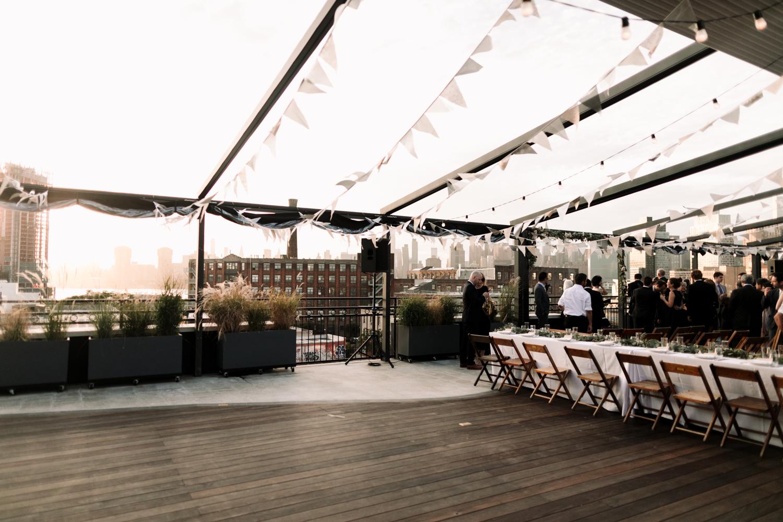 box-hotel-brooklyn-wedding-photographer-81.jpg