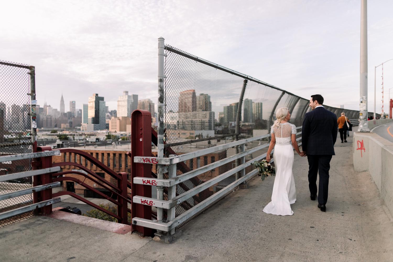 box-hotel-brooklyn-wedding-photographer-82.jpg