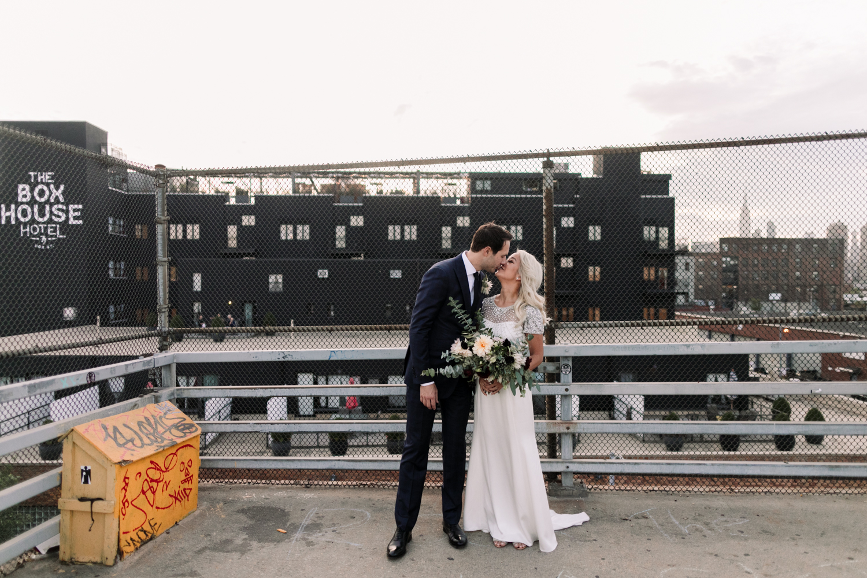 box-hotel-brooklyn-wedding-photographer-83.jpg