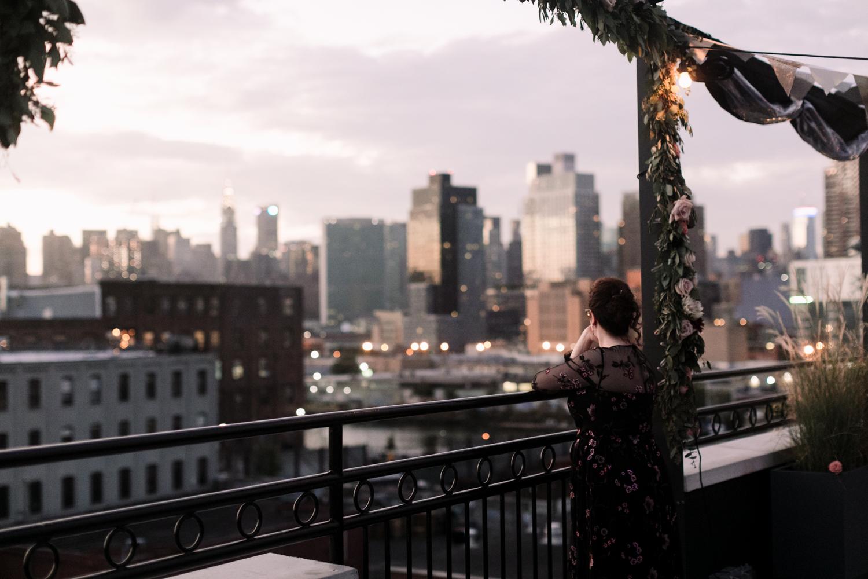 box-hotel-brooklyn-wedding-photographer-94.jpg