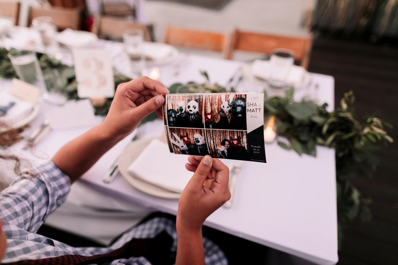 box-hotel-brooklyn-wedding-photographer-98.jpg