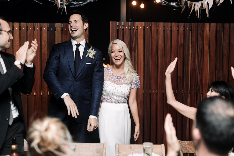 box-hotel-brooklyn-wedding-photographer-103.jpg