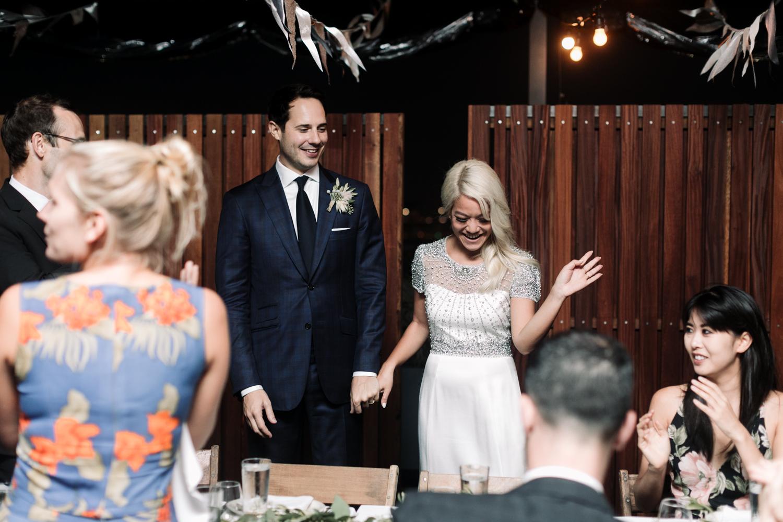 box-hotel-brooklyn-wedding-photographer-104.jpg