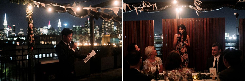 box-hotel-brooklyn-wedding-photographer-113.jpg