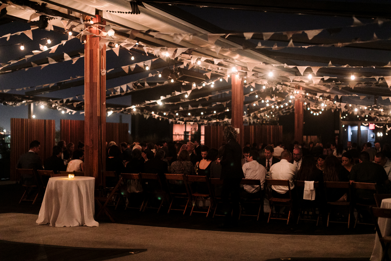 box-hotel-brooklyn-wedding-photographer-112.jpg
