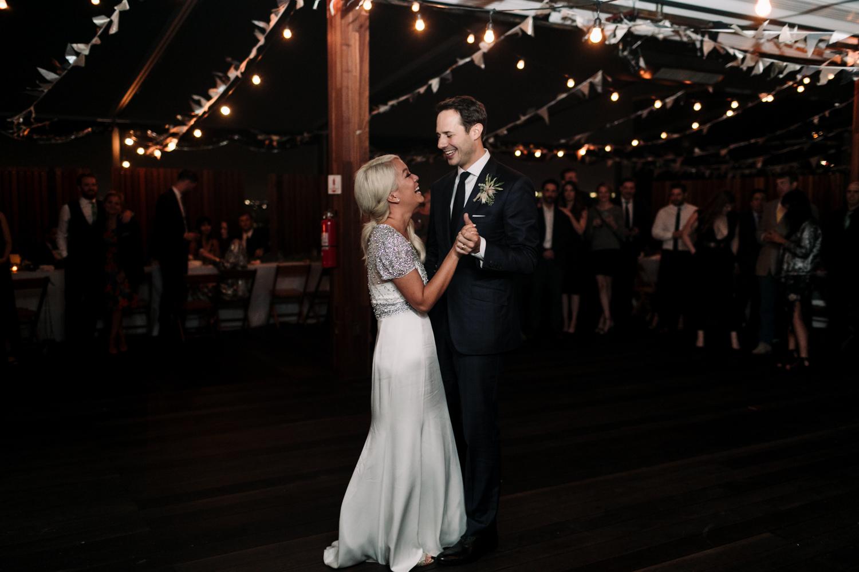 box-hotel-brooklyn-wedding-photographer-118.jpg