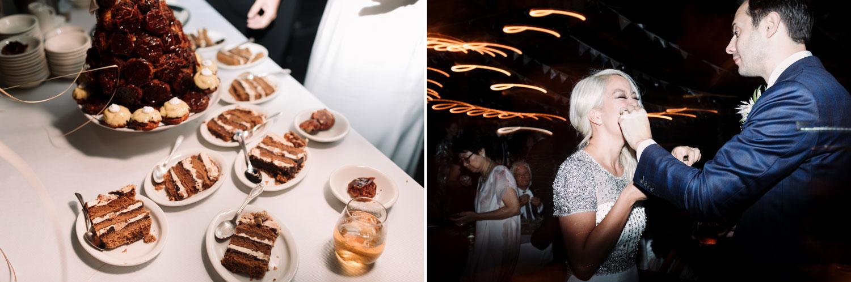 box-hotel-brooklyn-wedding-photographer-124.jpg