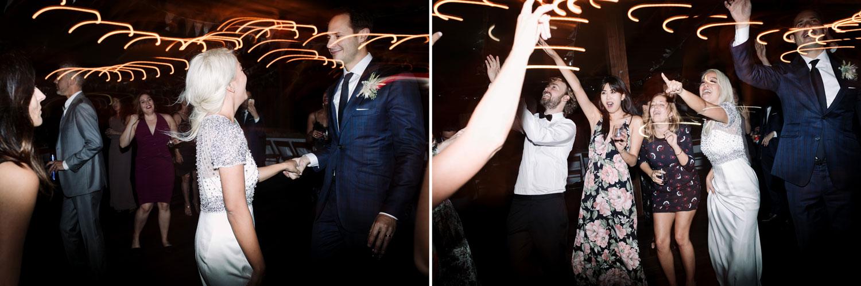 box-hotel-brooklyn-wedding-photographer-127.jpg