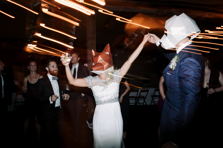 box-hotel-brooklyn-wedding-photographer-134.jpg