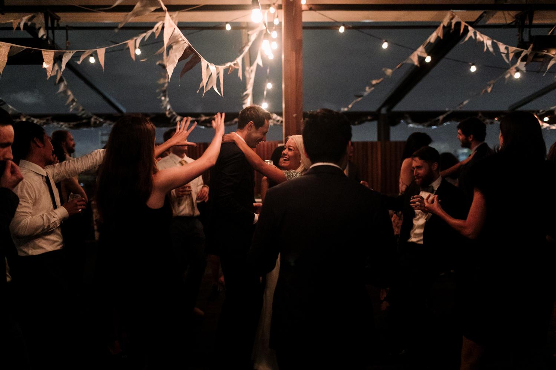 box-hotel-brooklyn-wedding-photographer-139.jpg