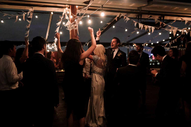 box-hotel-brooklyn-wedding-photographer-140.jpg