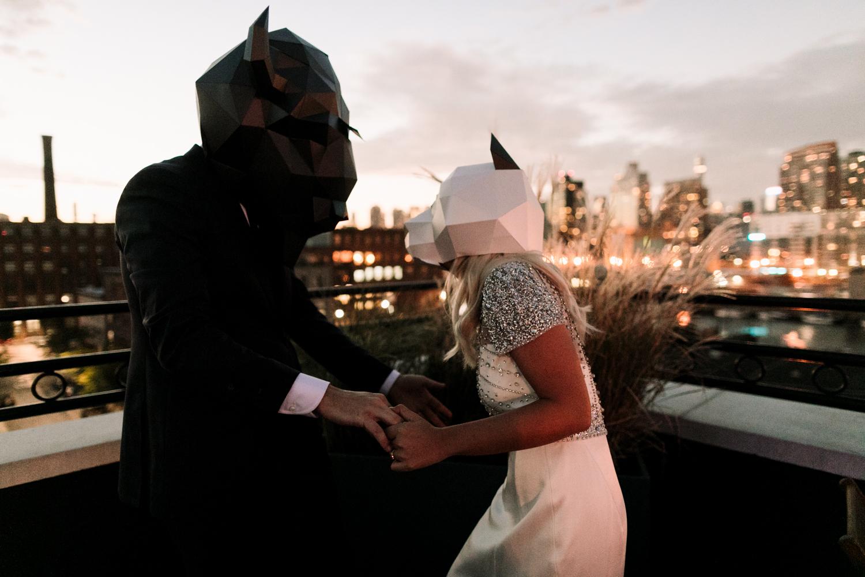 box-hotel-brooklyn-wedding-photographer-142.jpg