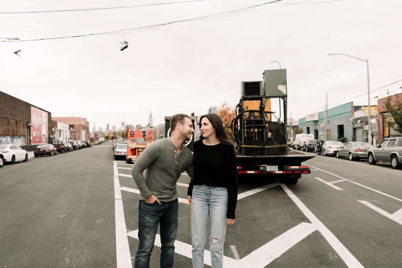 GReenpoint-Williamsburg-Hipster-Engagement-21.jpg