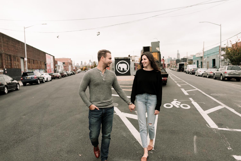 GReenpoint-Williamsburg-Hipster-Engagement-22.jpg
