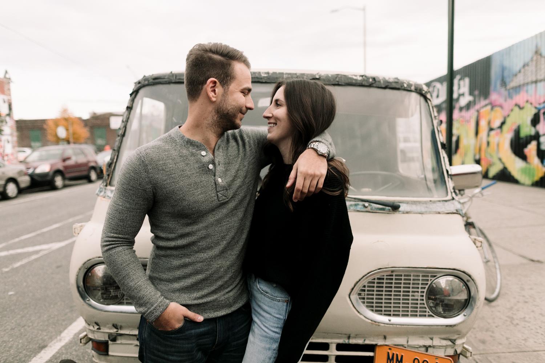 GReenpoint-Williamsburg-Hipster-Engagement-28.jpg