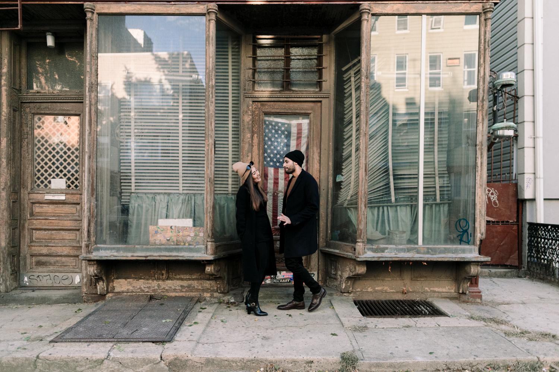 Brooklym-Engagement-Unique-lapin_photography-01.jpg
