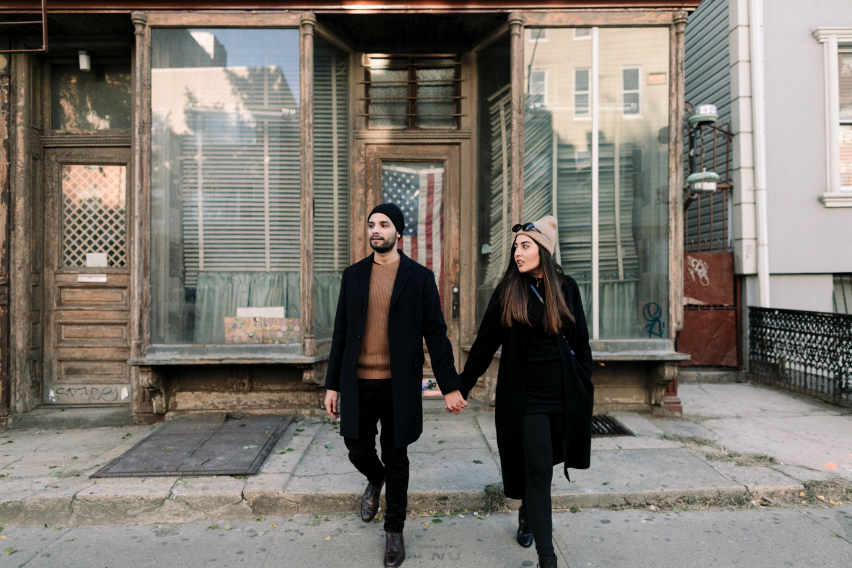 Brooklym-Engagement-Unique-lapin_photography-03.jpg