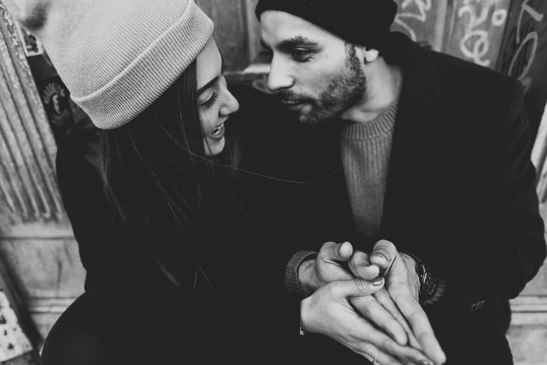 Brooklym-Engagement-Unique-lapin_photography-05.jpg