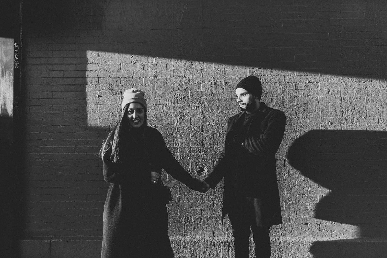 Brooklym-Engagement-Unique-lapin_photography-06.jpg