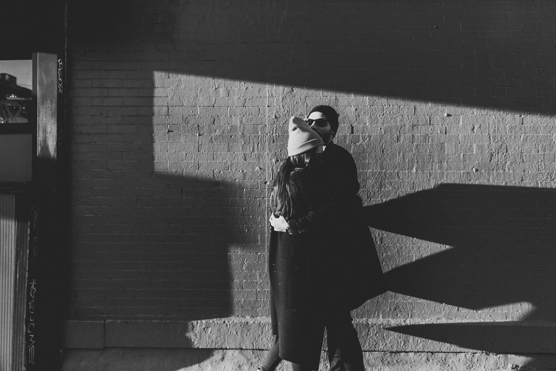 Brooklym-Engagement-Unique-lapin_photography-07.jpg