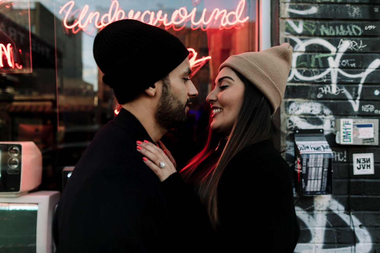 Brooklym-Engagement-Unique-lapin_photography-10.jpg