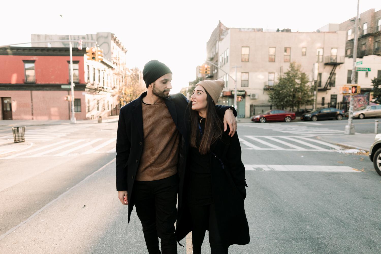 Brooklym-Engagement-Unique-lapin_photography-15.jpg