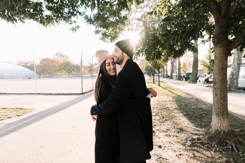 Brooklym-Engagement-Unique-lapin_photography-20.jpg