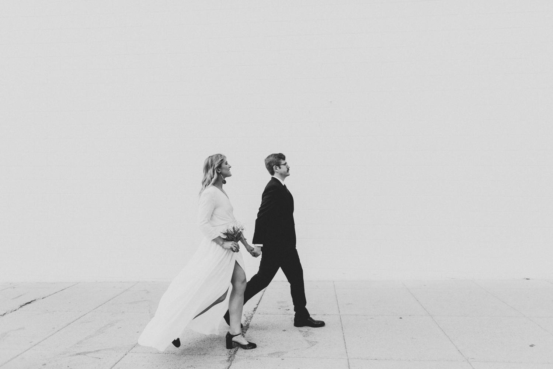restaurant-wedding-Maketto-intimate-15.jpg