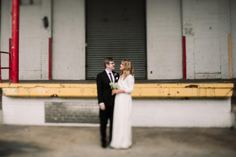 restaurant-wedding-Maketto-intimate-17.jpg