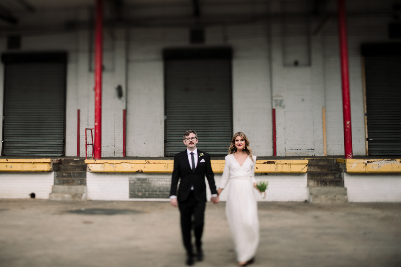 restaurant-wedding-Maketto-intimate-18.jpg