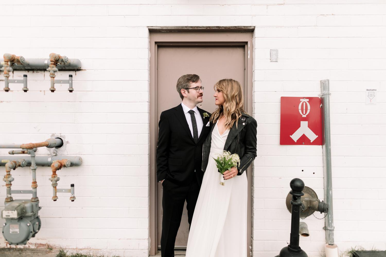 restaurant-wedding-Maketto-intimate-23.jpg