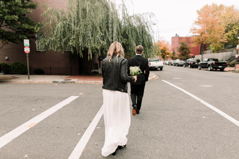 restaurant-wedding-Maketto-intimate-28.jpg
