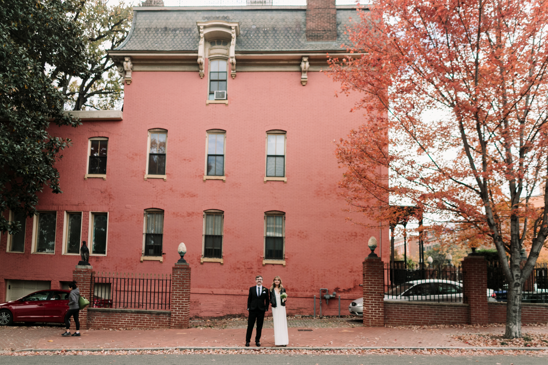 restaurant-wedding-Maketto-intimate-27.jpg