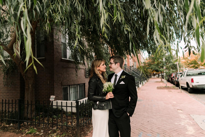 restaurant-wedding-Maketto-intimate-30.jpg