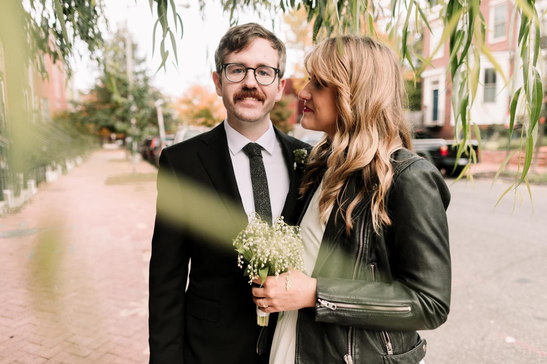 restaurant-wedding-Maketto-intimate-31.jpg