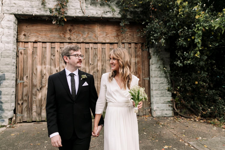 restaurant-wedding-Maketto-intimate-32.jpg