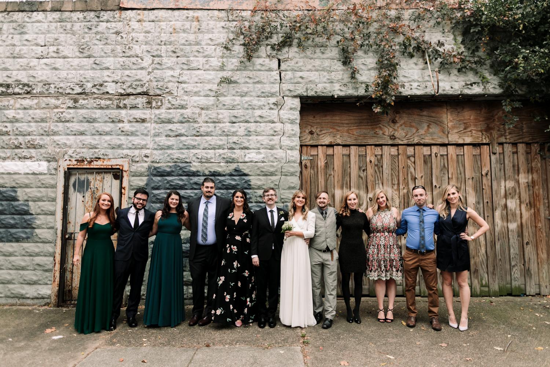 restaurant-wedding-Maketto-intimate-38.jpg