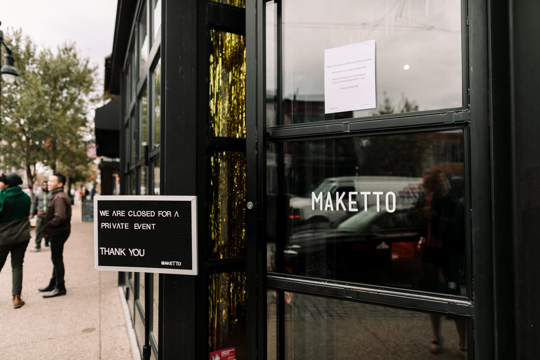 restaurant-wedding-Maketto-intimate-40.jpg