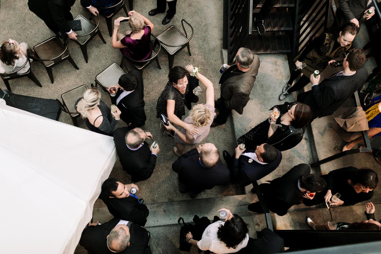 restaurant-wedding-Maketto-intimate-48.jpg