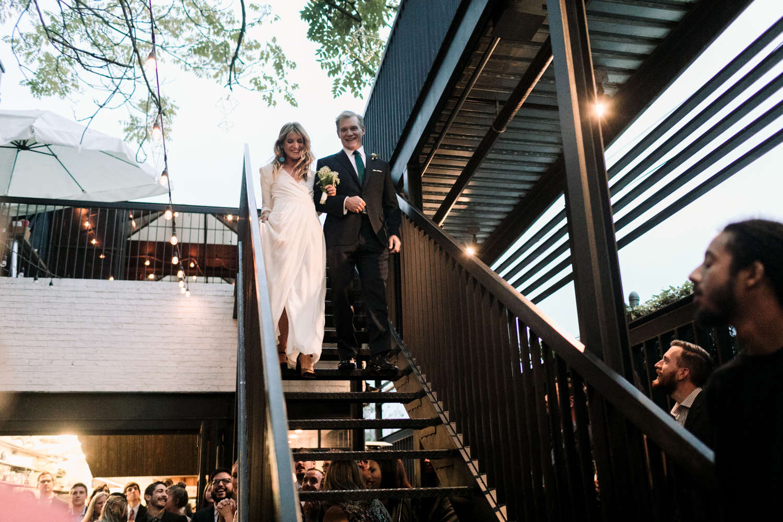 restaurant-wedding-Maketto-intimate-51.jpg