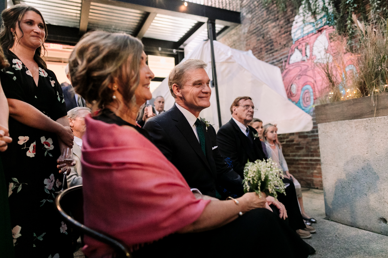 restaurant-wedding-Maketto-intimate-57.jpg