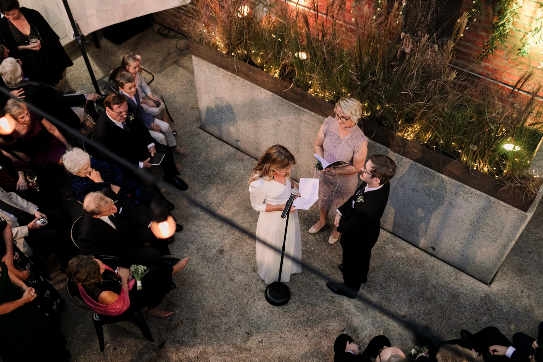 restaurant-wedding-Maketto-intimate-62.jpg