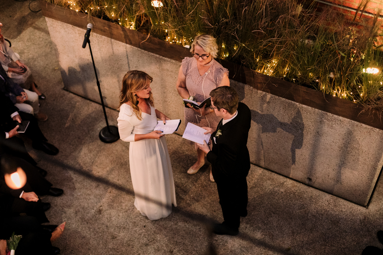 restaurant-wedding-Maketto-intimate-65.jpg