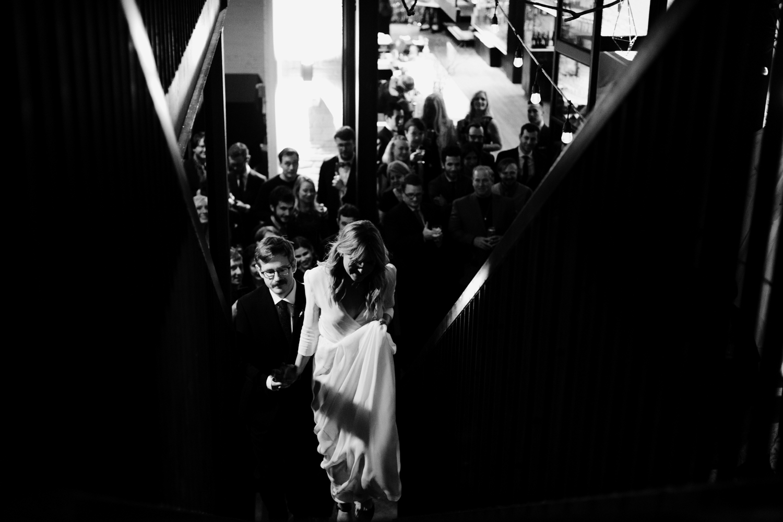restaurant-wedding-Maketto-intimate-70.jpg