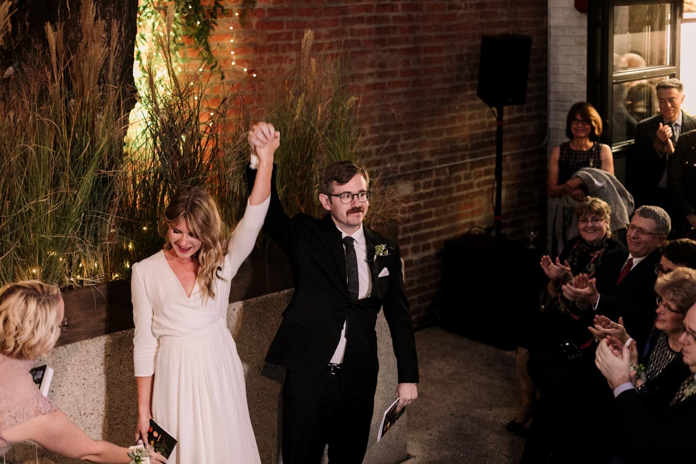 restaurant-wedding-Maketto-intimate-69.jpg