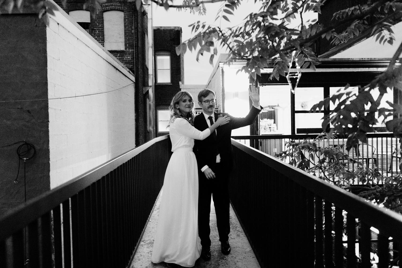 restaurant-wedding-Maketto-intimate-71.jpg